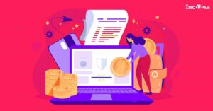 The Product Practices That Turned Razorpay Into A Payments Juggernaut