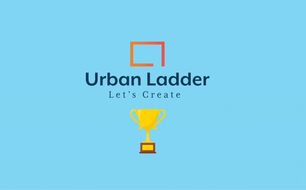 A Troubled Startup To A Million-Dollar Company: The Success Story Of Urban Ladder