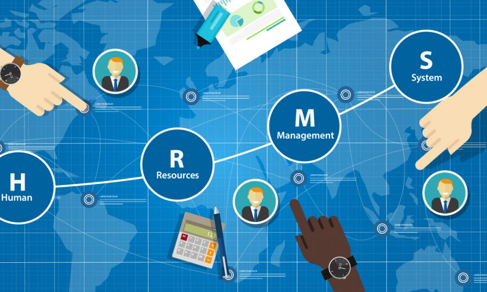 5 Best HR Softwares for Startups And Small Businesses