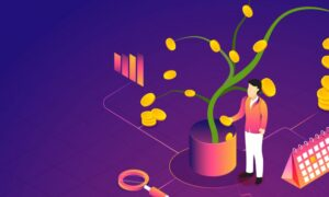 What Is Seed Funding And What Are The Sources For Seed Funding For Startups