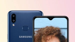 Samsung Galaxy A12 to soon launch in India, expected to be priced under Rs 15,000- Technology News, FP