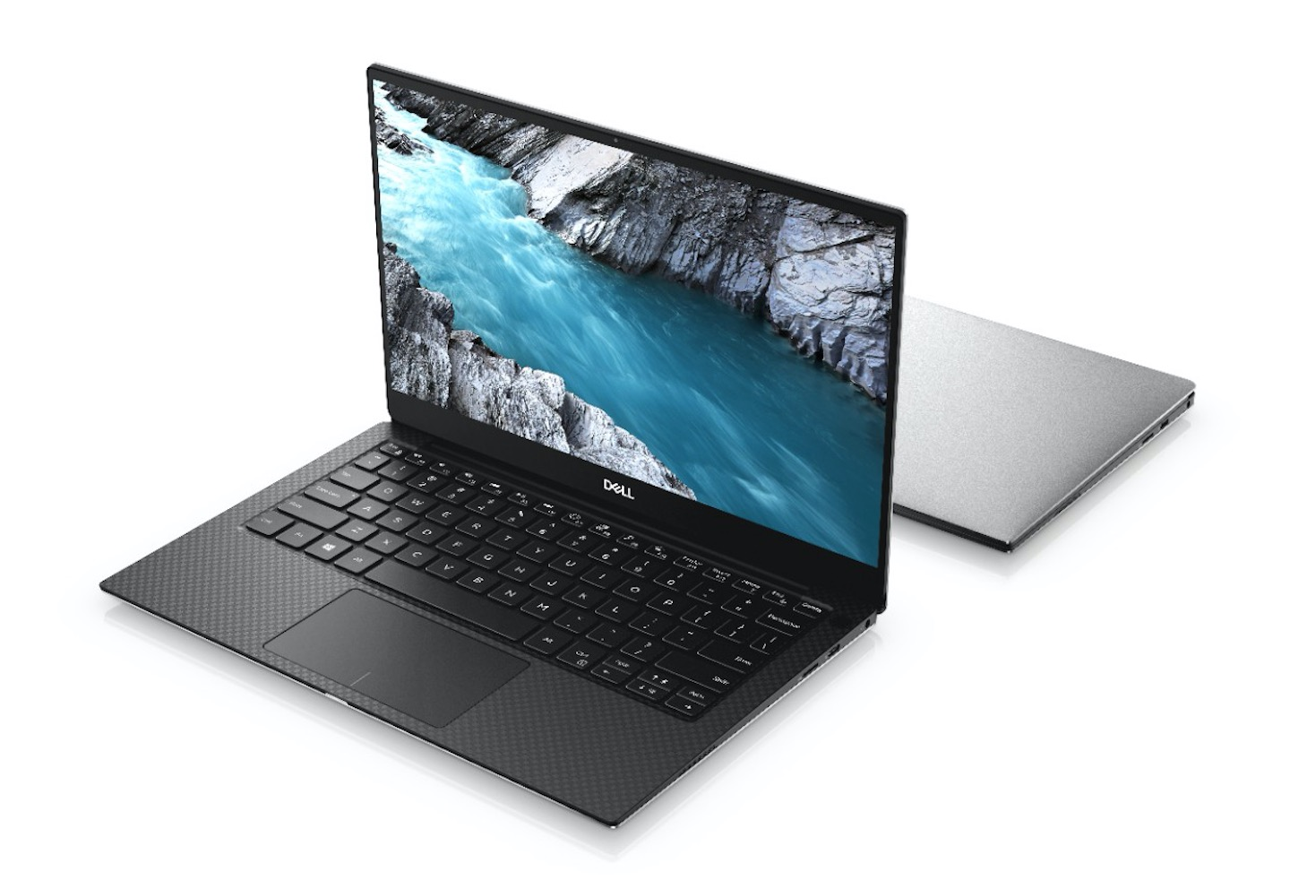 Register for StartupNation's Live Webinar with Dell Technologies, Be Entered to Win a Dell XPS 13 Laptop