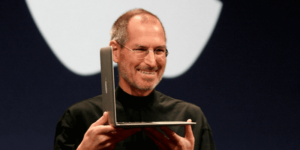 7 lessons that every entrepreneur should learn from Steve Jobs