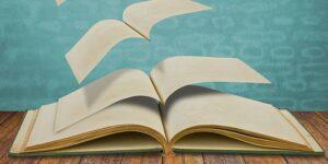 storytelling tips from award-winning writer-director Nipun Dharmadhikari