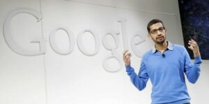 Incredible opportunity to reimagine learning for what comes next: Sunder Pichai