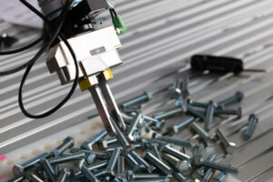 Symbio is working with Toyota and Nissan to increase robotic assembly efficiency – TechCrunch