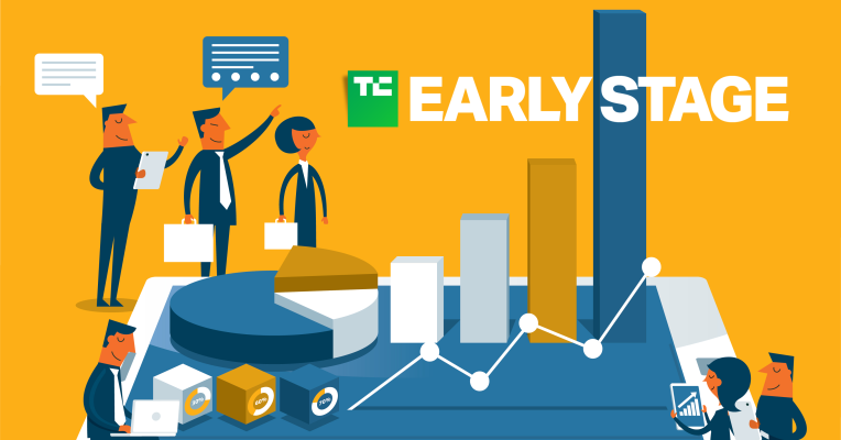 Double your founder knowledge and save with a dual ticket to TC Early Stage 2021 – TechCrunch