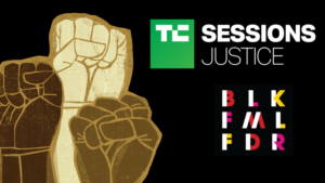 Meet the Black Female Founders from TC Include at TC Sessions: Justice 2021 – TechCrunch