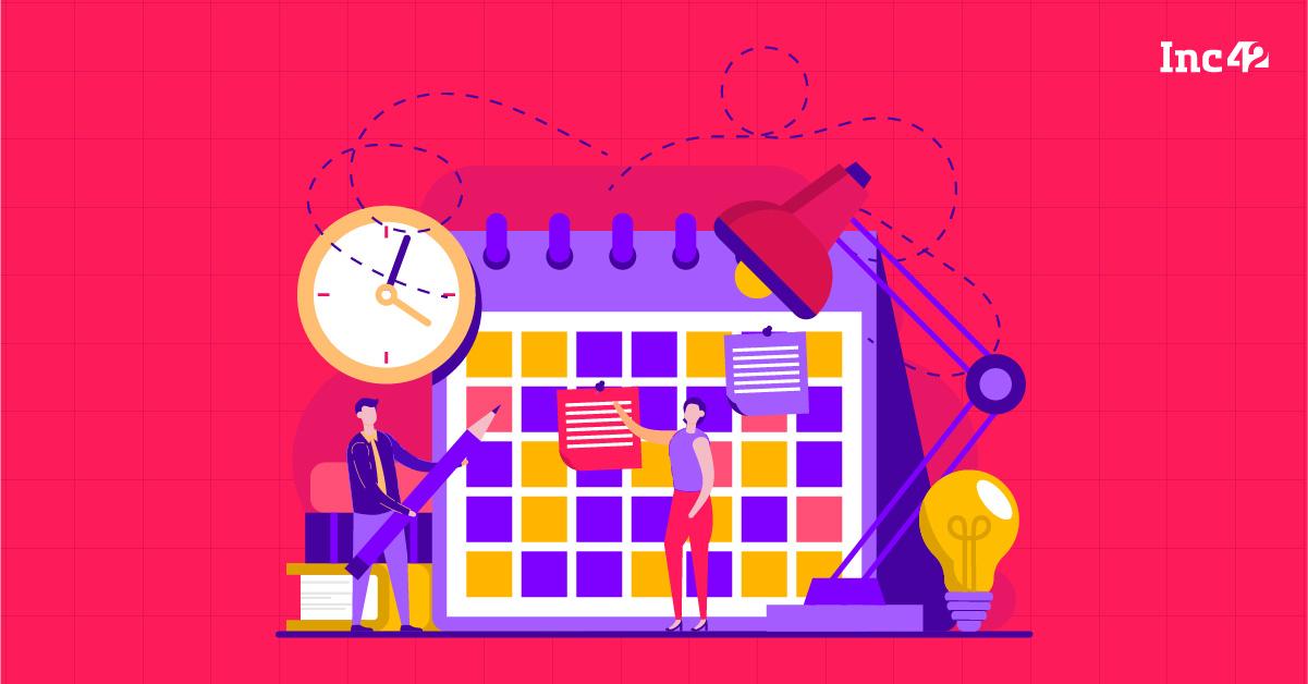 How Product Leaders At Top Startups Built Prioritisation Frameworks
