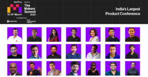 Founders Who Will Reveal The Next Big Thing In Their Sectors