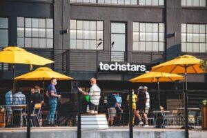 TechCrunch's favorites from Techstars' Boston, Chicago and workforce accelerators – TechCrunch