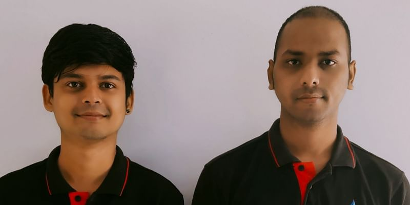 This Hyderabad startup aims to deliver quality drinking water to your doorstep