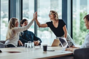Ways To Reduce Conflicts in the Workplace