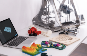 Tips to Start Your Own 3D Printing Business