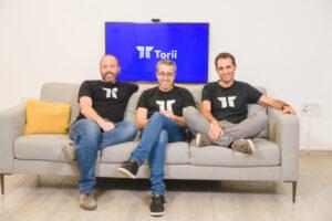 Torii announces $10M Series A to automate SaaS management – TechCrunch