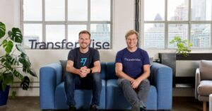Transferwise rebrands: Here's why the UK-based fintech thinks it's a 'Wise' move