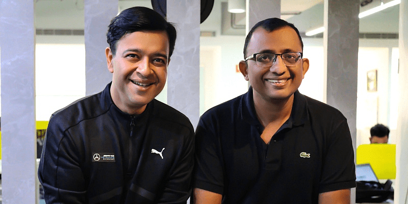 VerSe Innovation acquires AI startup Cognirel Technologies