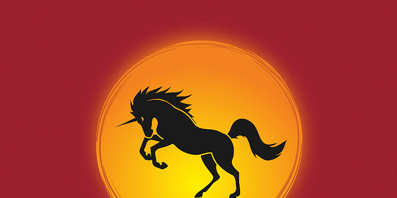 India has 100 unicorns valued at $240B: CS
