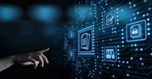 Ex-Elevation Capital Partner Alok Goel Launches SaaS Startup Drivetrain