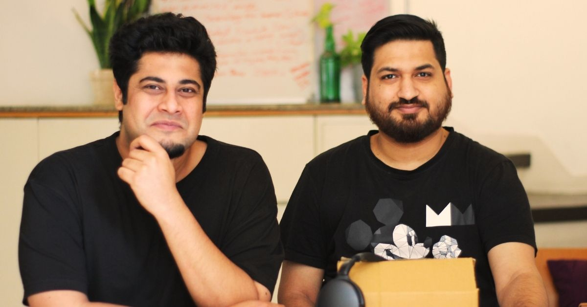 ScoopWhoop's HYPD Looks To Tap India's D2C Opportunity With Content