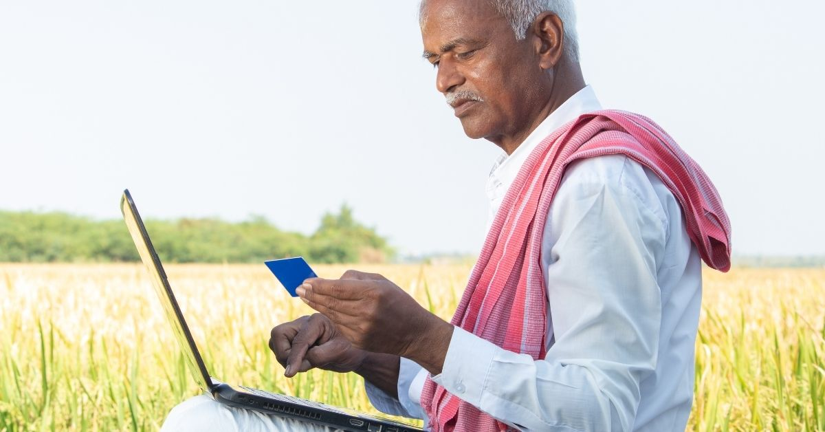 Why Bridging The Digital Gap In Rural India Is Extremely Important