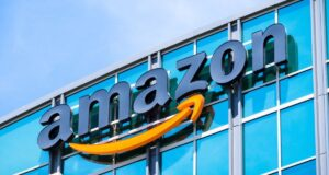Amazon Asks For $40 Mn To Take A Back Seat In Reliance-Future Deal