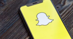 Snapchat Says 60 Mn Users, 23% Of Global Base Comes From India
