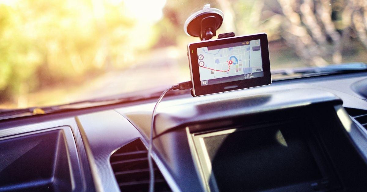 MapMyIndia-ISRO Partner Up To Create India's Google Maps Alternative