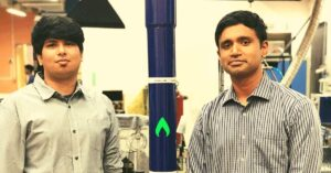 Indian Startup Agnikul Test Fires World's First 3D-Printed Rocket Engine