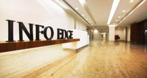 Info Edge Sees 2X Net Profit Growth In Q3 FY21; Plans More Investments