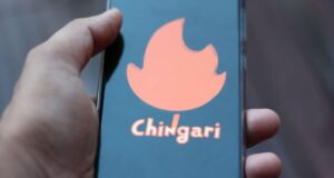 Chingari Enters Video Commerce For Revenue Growth Amid User Momentum