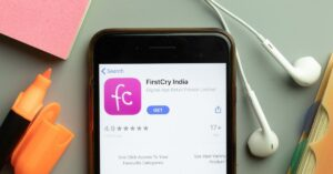 FirstCry Early Investors Might See Exits In $200 Mn Round Ahead Of IPO