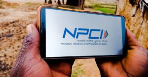 NPCI To Revamp Tech Infra To Support 1 Bn Daily Transactions