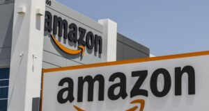 Amazon Could Face ED Probe Over Alleged FDI Violations