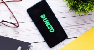 Dunzo Adds INR 60 Cr To Its Series E Kitty From A Clutch Of Investors