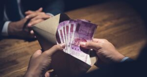 MyShubhLife Raises $4 Mn To Cater To India's Working Class Borrowers