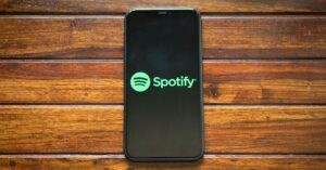 Spotify Tunes Into Regional Languages To Celebrate Two Years In India