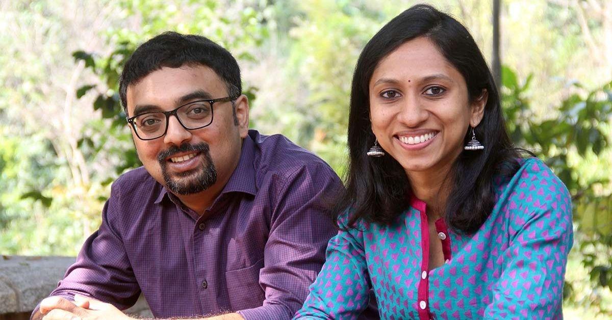 Edtech Startup Kutuki Raises $2.2 Mn From Omidyar Network India
