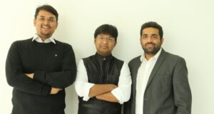 Innovaccer Becomes First Indian Healthtech Unicorn