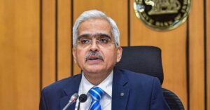 RBI Governor Indicates More Trouble For Private Cryptocurrencies