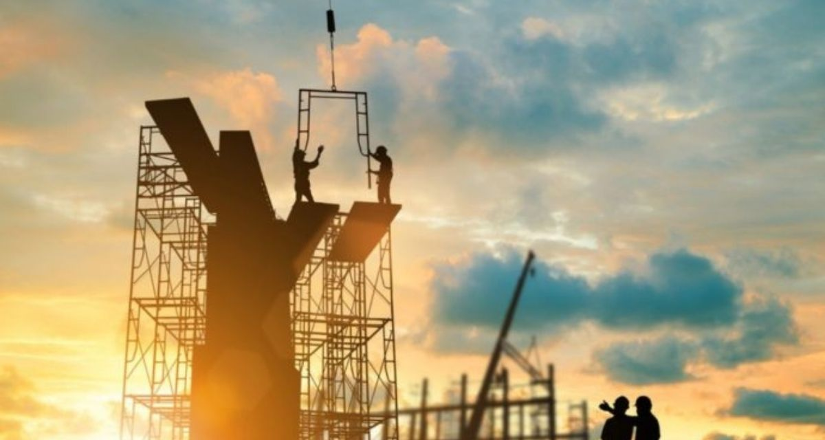 Infra.Market Enters The Unicorn Club After Raising $100 Mn In Series C