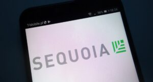 Sequoia Capital Looks To Raise Second India-Focused Seed Fund