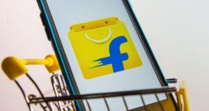 Flipkart To Cap Sellers' Business At 5% To Avoid Govt Scrutiny