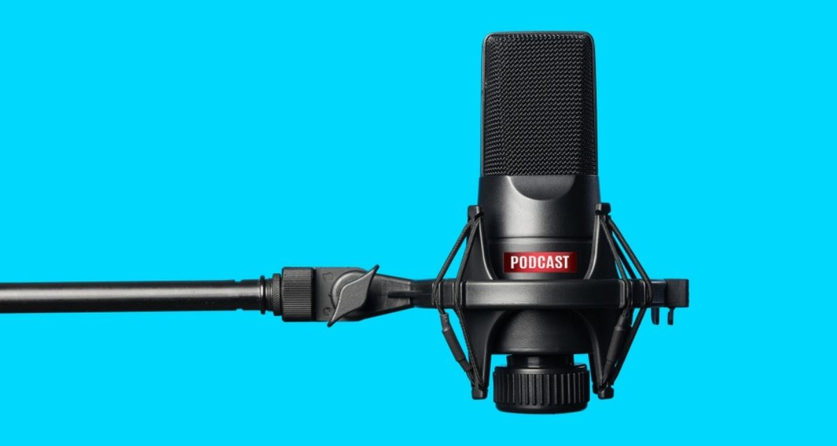 Hindustan Times Media Invests In Podcasting Startup Hubhopper