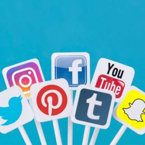 5 Social Media Marketing Tips –