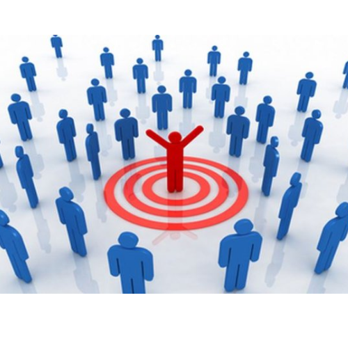 How do you attract customers? –