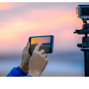 How do I create a video content? –