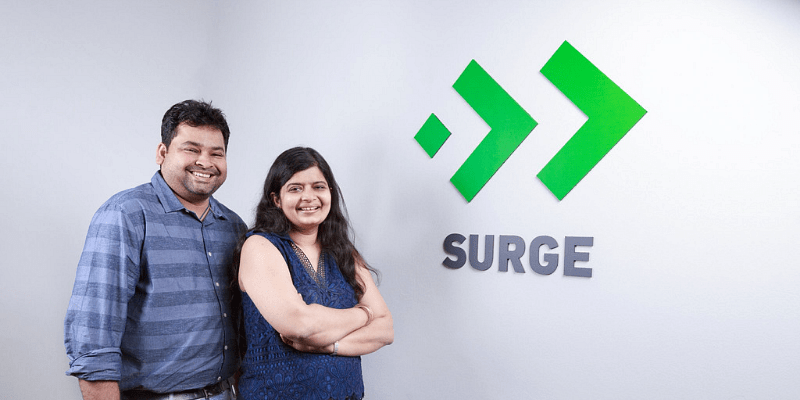 [Funding alert] Edtech startup Doubtnut raises Rs 224 Cr in Series B round led by SIG, Lupa Systems