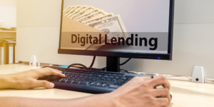 How digital lending is the game-changer for fintech companies