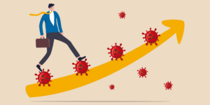 Funding or no funding – The pandemic shouldn't deter your startup's growth